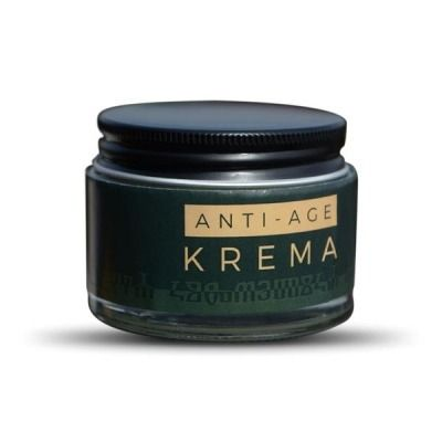 KREMA ANTI AGE 50 ML AVALIS