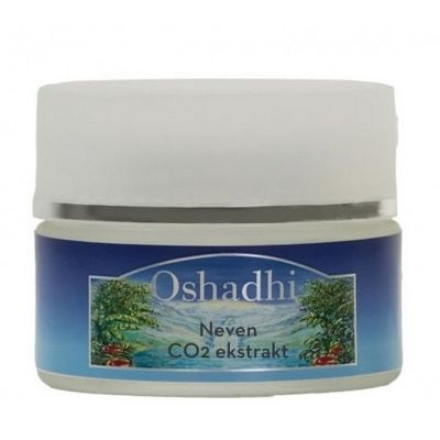 NEVEN CO2 APSOLUT 5ML OSHADHI