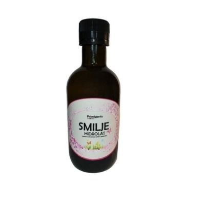 HIDROLAT SMILJE 240ML PRIMIGENIA