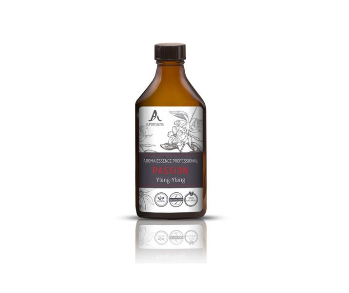 AEP PASSION ulje za revitalizirajuću masažu 200 ml