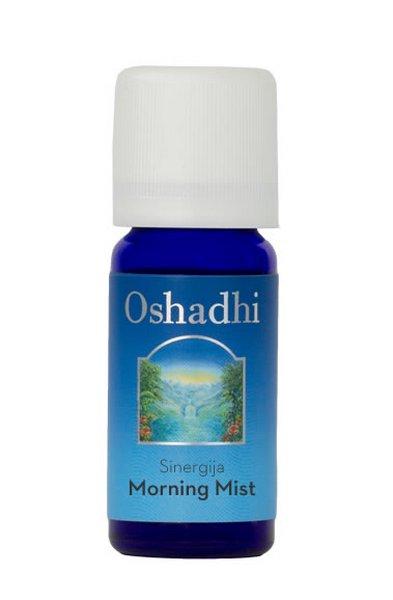 MORNING MIST SINERGIJA 10ML OSHADHI