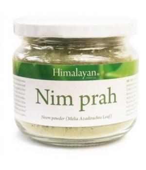 NIM PRAH 150G HIMALAYAN ESSENTIAL