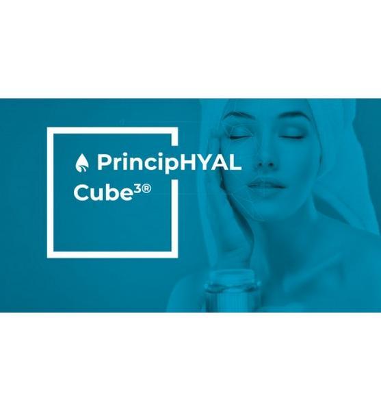 PRINCIPHYAL CUBE3- MULTI-MOLEKULARNI HIJALURONSKI KOMPLEKS 1G