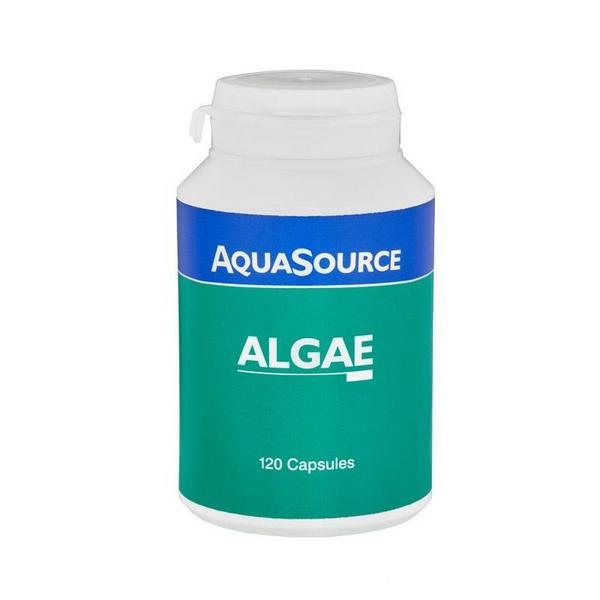 Afa alge ili Klamatske alge - zašto su toliko dobre za mozak