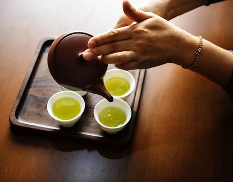 Čaj od konoplje, zašto je toliko zdrav?