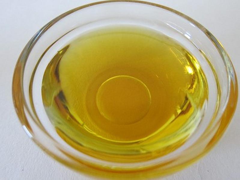 Biljno ulje marakuje ((Passiflora edulis) - malo luksuza za Vašu kožu