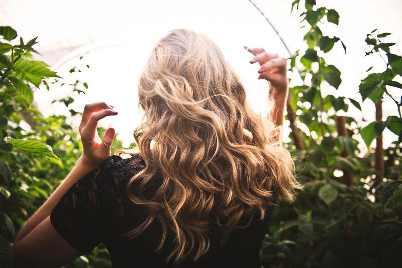 Radionica izrade prirodne kozmetike za jačanje rasta kose i protiv pretjeranog ispadanja kose
