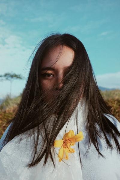 Uljni pakung za regeneraciju kose