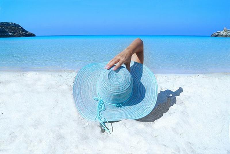 Kako zaštiti kožu od UV zraka